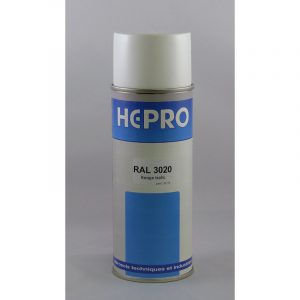 hepro_bombe_peinture_ral