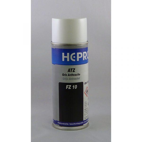 hepro_fz10_anthra_zinc