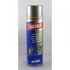 hepro_galvalu_500