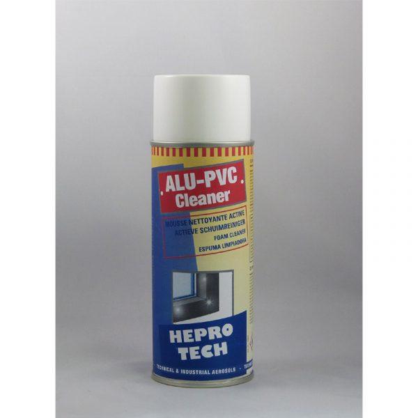 hepro_tech_alu-pvc_cleaner_nettoyant
