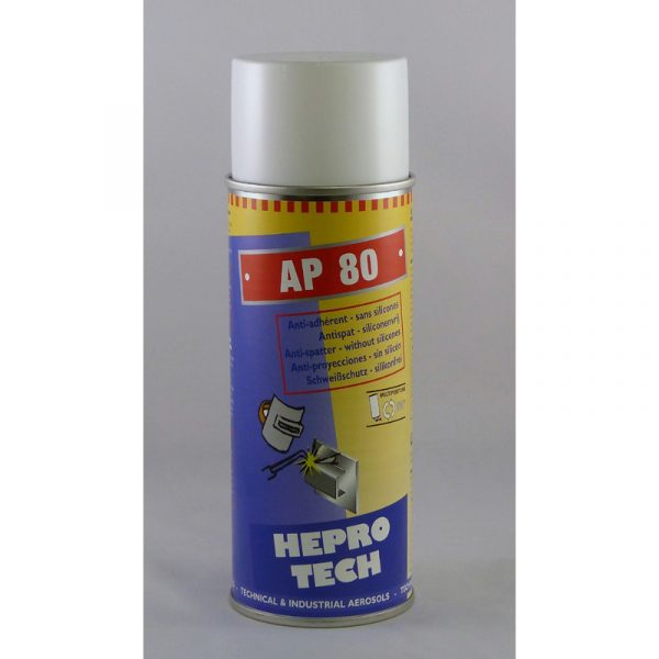 hepro_tech_ap80_anti-adherent