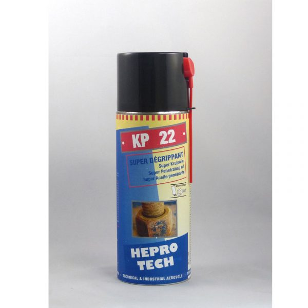 hepro_tech_kp22_degrippant