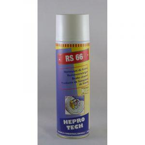 hepro_tech_rs66_nettoyant_freins