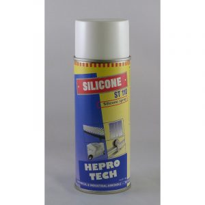 hepro_tech_st110_spray_silicone