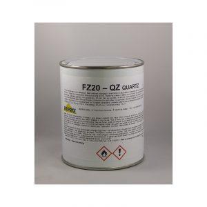 pot-FZ20_1kg