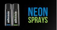 sprays_kategories-18-191x103
